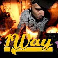 1-Way Mp3