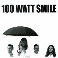 100 Watt Smile Mp3
