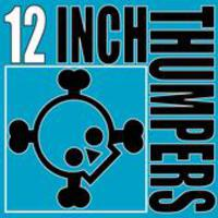 12 Inch Thumpers Mp3