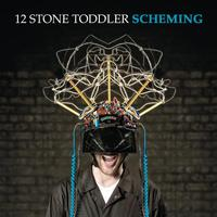 12 Stone Toddler Mp3