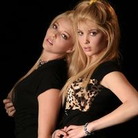 2 Girlz Mp3