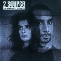 2 Source Mp3