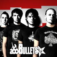 200 Bullets Mp3
