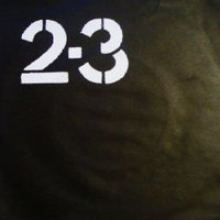2=3 Mp3