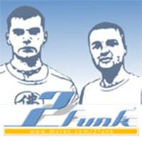 2funk Mp3