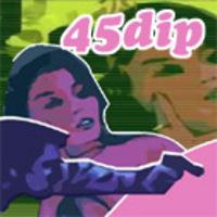 45 Dip Mp3