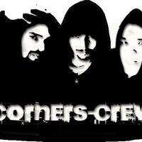 4Corners Crew Mp3
