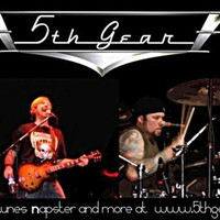 5th gear Mp3