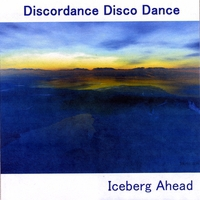 ????????????????? (Discordance Disco Dance) Mp3