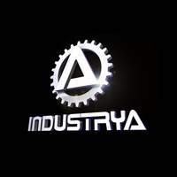 A Industrya Mp3
