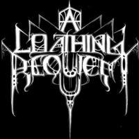 A Loathing Requiem Mp3