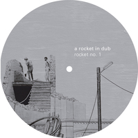 A Rocket In Dub Mp3