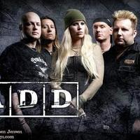 A.D.D. Mp3