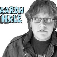 Aaron Hale Mp3