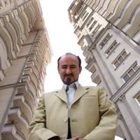 Abdol Hossein Mokhtabad Mp3
