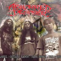 Abhorred Despiser Mp3