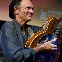 Abi Wallenstein & Blues Culture Mp3