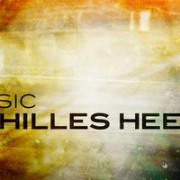 Achilles' Heel Mp3