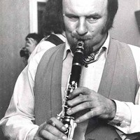 Acker Bilk Mp3