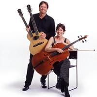 Acoustic Eidolon Mp3