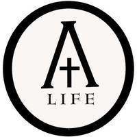 ACross Life Mp3