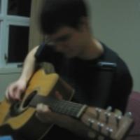 Adam Hill Mp3