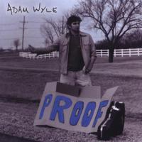 Adam Wyle Mp3