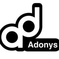 Adonys Mp3