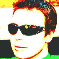 Adrian Conington Mp3