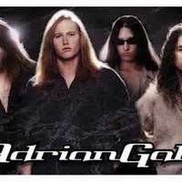 Adrian Gale Mp3
