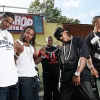 B.G. & The Chopper City Boyz Mp3