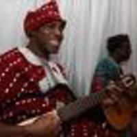 Baba Ken Okulolo & the Nigerian Brothers Mp3
