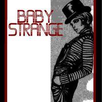 Baby Strange Mp3