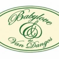 Babylove and The Van Dangos Mp3