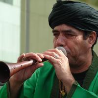 Bachir Attar Mp3