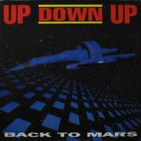 Back 2 Mars Mp3