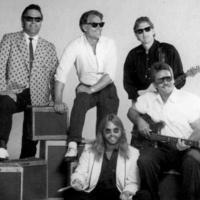 Backtrack Blues Band Mp3
