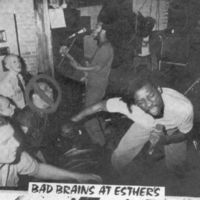 Bad Brains Mp3