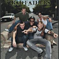 Bad Fathers Mp3