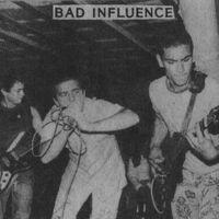 Bad Influence Mp3
