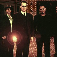 Bad News Blues Band Mp3