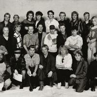 Band Aid Mp3