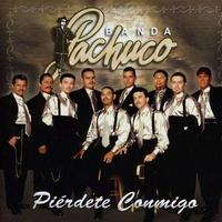 Banda Pachuco Mp3