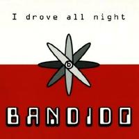 Bandido Mp3