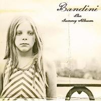 BANDINI Mp3