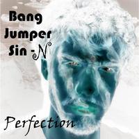 Bang Jumper Sin-N Mp3