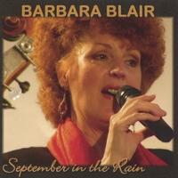 Barbara Blair Mp3