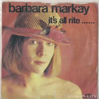 Barbara Markay Mp3