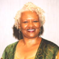 Barbara Morrison Mp3