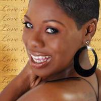 Barbara Sheree Mp3